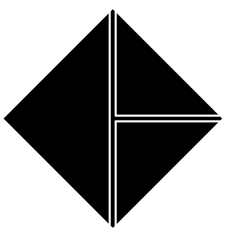 The Diamond Bros